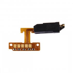 iPartsAcheter pour LG V20 écouteurs Jack Flex Cable SI05011776-20