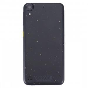 iPartsAcheter pour HTC Desire 530 Couverture de boîtier arrière (Gris) SI72HL419-20