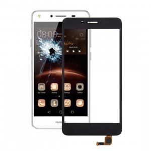 iPartsBuy Huawei Y5II écran tactile Digitizer Assemblée (Noir) SI22BL1542-20