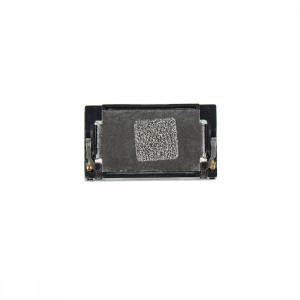iPartsAcheter pour haut-parleur d'oreille HTC One M8 SI0800990-20