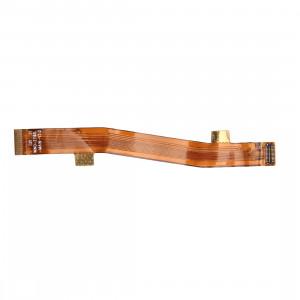 iPartsAcheter pour Meizu M2 / Meilan 2 Carte mère Câble Flex SI0823717-20
