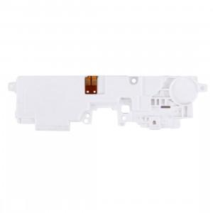 iPartsAcheter pour Buzzer de sonnerie de haut-parleur Meizu MX5 SI083119-20