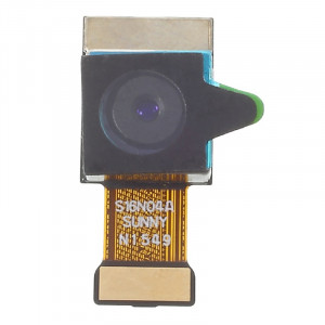 Module caméra arrière pour OnePlus 3T SH0888273-20