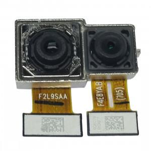 Module caméra arrière pour Vivo X20 SH0915664-20