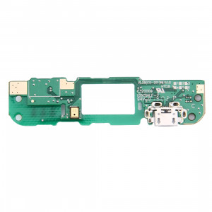 iPartsAcheter pour le panneau de port de chargement HTC Desire 626G SI10781823-20
