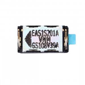 iPartsAcheter pour Sony Xperia X Compact / X Mini et X & XZ & X SI1322801-20