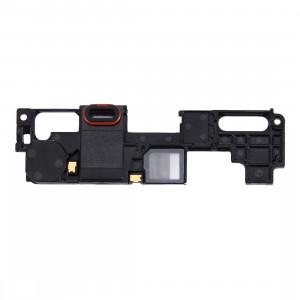 iPartsAcheter pour Sony Xperia X Compact / X Mini haut-parleur Ringer Buzzer avec Shell SI1330837-20