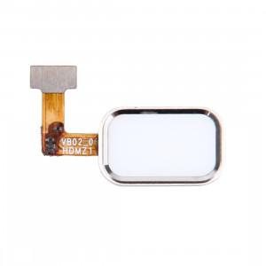 iPartsAcheter pour Câble Flex Sensor Meizu MX4 Pro (Blanc) SI563W535-20