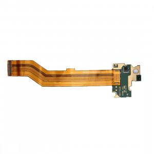 iPartsAcheter pour le câble de câble de sonde de Microsoft Lumia 950 XL SI1632823-20