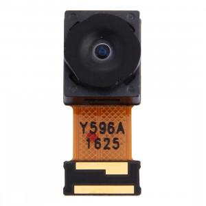 iPartsAcheter pour LG V20 Face Caméra Face (Petit) SI16401849-20