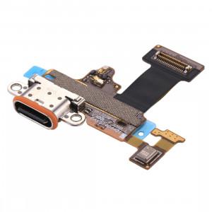 iPartsAcheter pour le câble de câble de port de chargement de LG V30 SI17011145-20