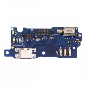 iPartsAcheter pour Meizu M3s / Meilan 3s Port de charge SI19711818-20