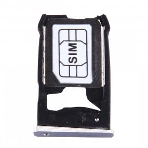 iPartsAcheter pour Motorola Moto X (2nde génération) Carte SIM (Bleu) SI157L938-20