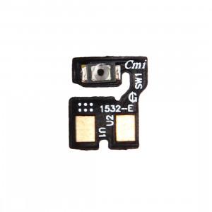 iPartsAcheter pour Asus ZenFone 2 Laser / ZE550KL Power Flex Cable Flex SI2692176-20