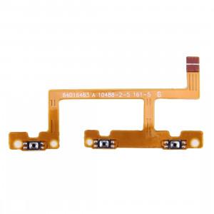 iPartsAcheter pour Motorola Moto X Play bouton de puissance et bouton de volume câble Flex SI2770443-20