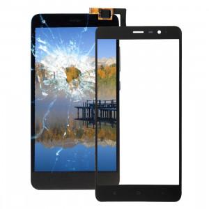 iPartsBuy Xiaomi Redmi Note 3 Remplacement de l'écran tactile Digitizer Assemblée (Noir) SI331B1878-20