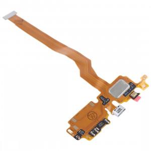 Câble Flex pour carte mère pour OPPO R9 SH36101733-20