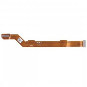 Câble Flex LCD pour OPPO R9s Plus SH3611720-20