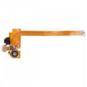 Câble de charge Port Flex pour OPPO A57 SH36131539-20