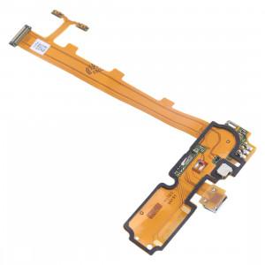 Câble de charge Port Flex pour OPPO A37 SH3644609-20