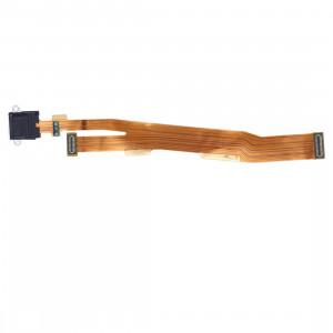Câble de charge Port Flex pour OPPO A73 SH36451606-20