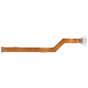 Câble de charge Port Flex pour OPPO R11s Plus SH36491390-20
