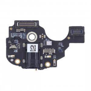 Écouteur Jack Board avec microphone pour OPPO A77 SH36531005-20