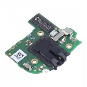 Écouteur Jack Board avec microphone pour OPPO A83 SH36681576-20