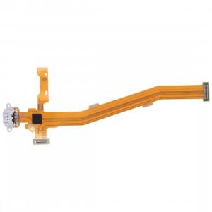 Câble de charge Port Flex pour OPPO A83 SH36741126-20