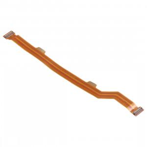 Câble Flex pour carte mère pour OPPO R11 SH3677606-20