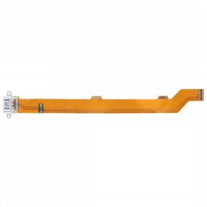 Câble de charge Port Flex pour OPPO R11 SH36781318-20
