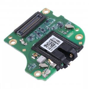 Écouteur Jack Board avec microphone pour OPPO A57 SH3682675-20