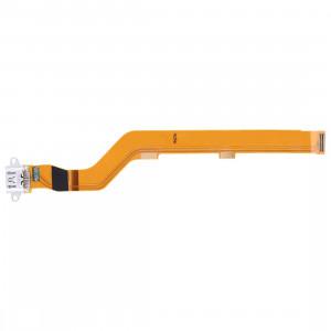 Câble de câble de port de charge pour OPPO R11s SH3684972-20
