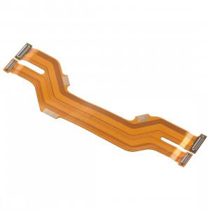 Câble Flex pour carte mère pour OPPO R11s SH3685724-20