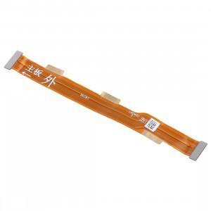 Câble Flex pour carte mère pour OPPO A59 SH41611744-20