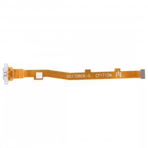 Câble de charge Port Flex pour OPPO A59 SH4162835-20
