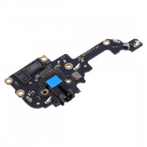 Écouteur Jack Board avec microphone pour OPPO R9 Plus SH4163323-20