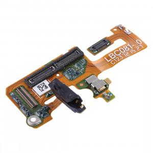 Écouteur Jack Board avec microphone pour OPPO R11 Plus SH41661792-20