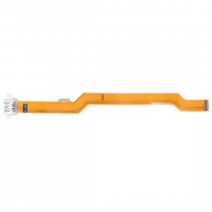 Câble de charge Port Flex pour OPPO R11 Plus SH4167117-20