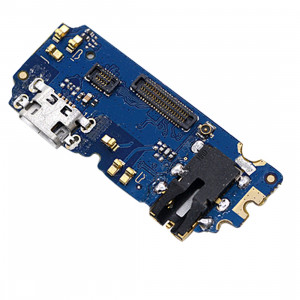 iPartsAcheter Meizu U10 / Meilan U10 port de charge SI4477302-20