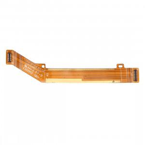 iPartsAcheter pour Sony Xperia E5 LCD Flex Cable Ribbon SI47801306-20