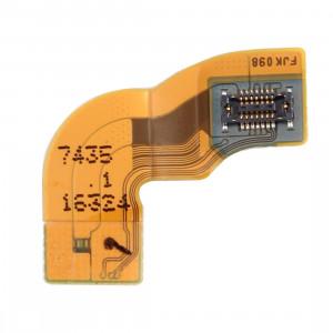 iPartsAcheter pour Sony Xperia X Compact / X Mini LCD câble ruban Flex SI47821676-20