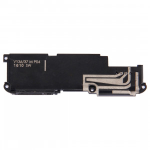 iPartsAcheter pour Sony Xperia XA Haut-parleur Ringer Buzzer SI47831459-20