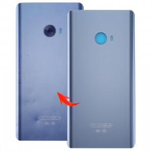 Xiaomi Mi Note 2 Couverture de batterie d'origine (bleu) SX43LL1246-20
