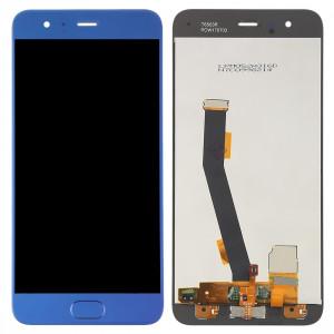 Écran LCD original + écran tactile d'origine pour Xiaomi Mi 6 (bleu) SH180L6-20