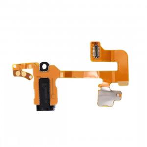 iPartsAcheter pour Microsoft Lumia 650 écouteurs Jack Flex câble SI5225815-20