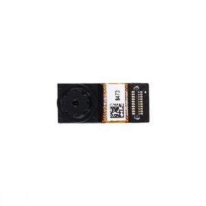 iPartsAcheter pour Microsoft Lumia 550 Face Facing Camera SI5255879-20