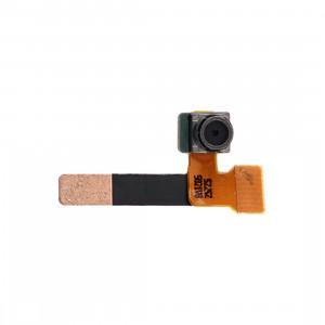 iPartsAcheter pour Microsoft Lumia 640 XL face à la caméra SI5259256-20