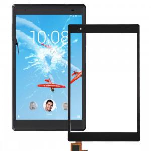 iPartsBuy Lenovo Tab4 8 Plus / TB-8704 Tactile Digitizer (Noir) SI418B1212-20