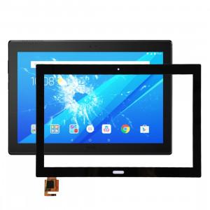 iPartsBuy Lenovo TAB4 10 Plus / TB-X704 Tactile Digitizer (Noir) SI420B1276-20